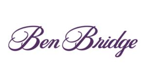 Benbridge