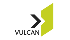 VulcanLogo