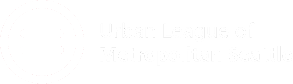 Urban League of Metropolitan Seattle