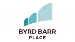 ByrdBarr