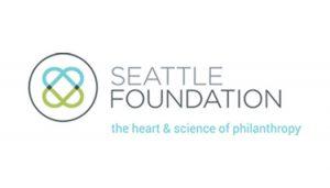 SeattleFoundation