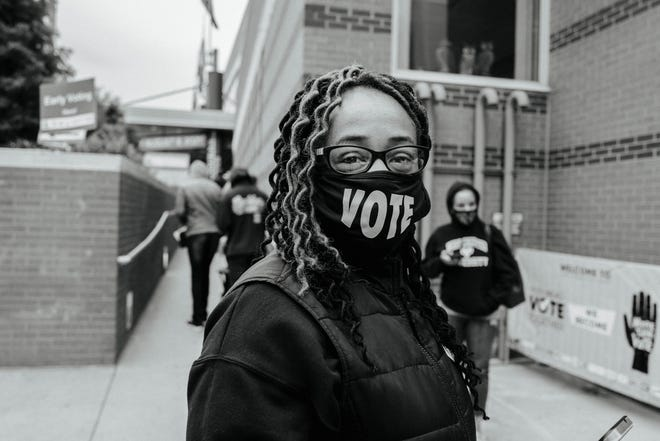 You are currently viewing RealNetworks Foundation Commits Additional $1M in 2020 Grants to Help Address Racial Injustice and the COVID-19 Pandemic
