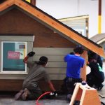 Port of Seattle Funds ULMS Constructions Trades Program for Second Year