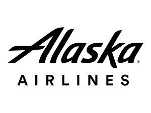 Alaska_Logo_Slider