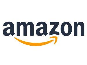 Amazon_Logo_Slider