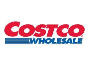 Costco_Logo_Slider