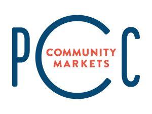PCC_Logo_Slider