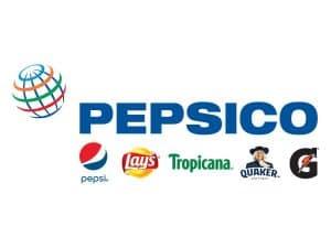 Pepsico_Logo_Slider