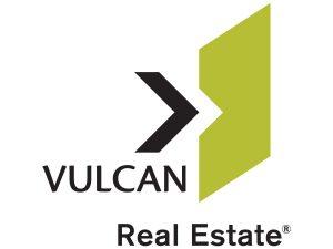 Vulcan_Logo_Slider