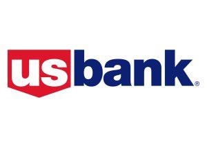 usbank_Logo_Slider