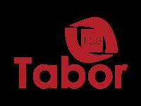 Tabaor1